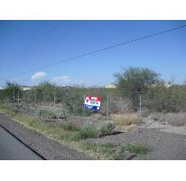 Foto de terreno habitacional en venta en  , lerdo ii, lerdo, durango, 2725456 No. 01