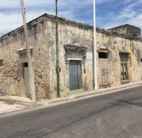 Foto de terreno habitacional en venta en, lerma, campeche, campeche, 1691358 no 01