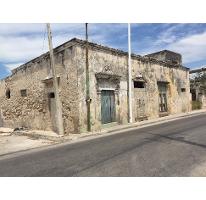 Foto de terreno habitacional en venta en  , lerma, campeche, campeche, 1691358 No. 01
