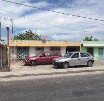 Foto de terreno habitacional en venta en, lerma, campeche, campeche, 2206844 no 01