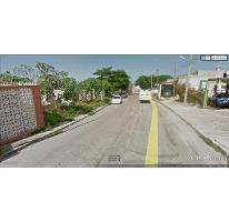Foto de terreno habitacional en venta en  , lerma, campeche, campeche, 2595103 No. 01