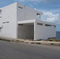 Foto de casa en venta en  , lerma, campeche, campeche, 3528567 No. 01
