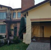 Foto principal de casa en renta en lerma de villada centro 4526999.
