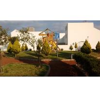 Foto de casa en condominio en venta en, lerma de villada centro, lerma, estado de méxico, 1169453 no 01