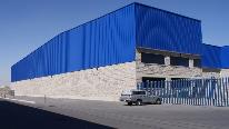 Propiedad similar 2121542 en Lerma de Villada Centro.