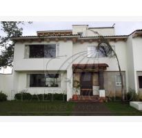 Foto de casa en venta en  , lerma de villada centro, lerma, méxico, 2351756 No. 01