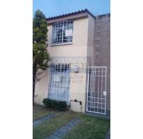 Foto de casa en venta en  , lerma de villada centro, lerma, méxico, 2388518 No. 01