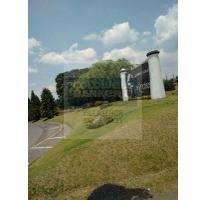 Foto de terreno habitacional en venta en  , lerma de villada centro, lerma, méxico, 2526059 No. 01