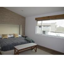 Foto de casa en renta en  , lerma de villada centro, lerma, méxico, 2613815 No. 01