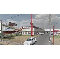 Foto de local en renta en  , lerma de villada centro, lerma, méxico, 2622156 No. 01