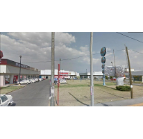 Propiedad similar 2640932 en Lerma de Villada Centro.