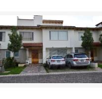Foto de casa en venta en  , lerma de villada centro, lerma, méxico, 2714107 No. 01