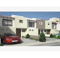 Foto de casa en venta en  , lerma de villada centro, lerma, méxico, 3116242 No. 01