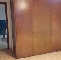 Foto de casa en renta en  , lerma de villada centro, lerma, méxico, 3604443 No. 01