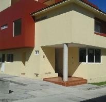 Foto de casa en renta en  , lerma de villada centro, lerma, méxico, 3736378 No. 01