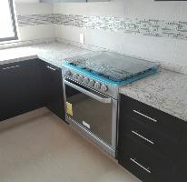 Foto de casa en renta en  , lerma de villada centro, lerma, méxico, 4647524 No. 01