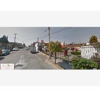 Foto de casa en venta en  14, bellavista, cuautitlán izcalli, méxico, 2943026 No. 01