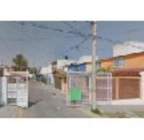 Foto de casa en venta en lerma sur 14, bellavista, cuautitlán izcalli, méxico, 0 No. 01