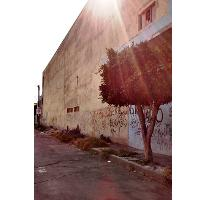 Foto de local en venta en lerma y calle 11 , valle de los reyes 1a sección, la paz, méxico, 2481203 No. 01