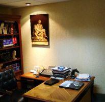 Foto de oficina en renta en, letrán valle, benito juárez, df, 2140841 no 01