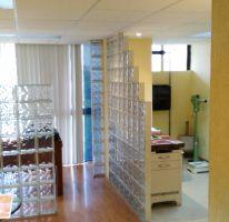 Foto de oficina en renta en, letrán valle, benito juárez, df, 2140853 no 01