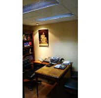 Foto de oficina en renta en, letrán valle, benito juárez, df, 1297915 no 01