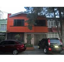 Foto de casa en venta en  , letrán valle, benito juárez, distrito federal, 2788332 No. 01