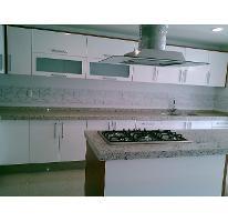 Foto de casa en venta en  , letrán valle, benito juárez, distrito federal, 2835468 No. 01