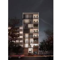 Foto de casa en venta en  , letrán valle, benito juárez, distrito federal, 2859961 No. 01