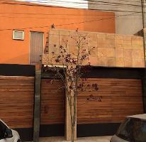 Foto de casa en venta en  , letrán valle, benito juárez, distrito federal, 2939098 No. 01