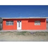 Foto de casa en venta en  , leyes de reforma, tonalá, jalisco, 2108564 No. 01