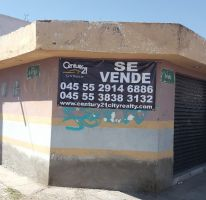 Foto de local en venta en leyes, industrial, querétaro, querétaro, 1706074 no 01