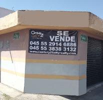 Foto de local en venta en leyes , industrial, querétaro, querétaro, 3181642 No. 01