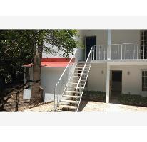Foto de casa en venta en leyva 100, santa maría ahuacatitlán, cuernavaca, morelos, 2887722 No. 01