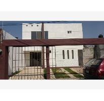 Foto de casa en venta en leyva 3, cuernavaca centro, cuernavaca, morelos, 2943414 No. 01
