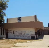 Foto de local en renta en leyva esquina centenario s/n - ( 3 / 3) , insurgentes obrera, ahome, sinaloa, 3192128 No. 01