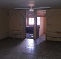 Foto de local en renta en leyva esquina con morelos local #4 , los mochis, ahome, sinaloa, 4420242 No. 04
