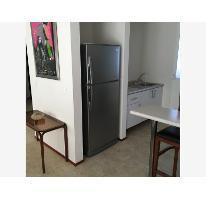 Foto de departamento en renta en  x, cuernavaca centro, cuernavaca, morelos, 2779348 No. 01
