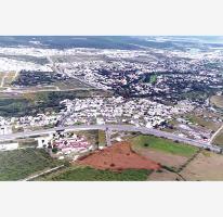 Foto de terreno habitacional en venta en lib norponiente 1, juriquilla, querétaro, querétaro, 4314279 No. 01