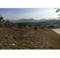 Foto de terreno habitacional en venta en lib norponiente 1, real de juriquilla, querétaro, querétaro, 2867990 No. 01