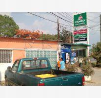 Foto de local en venta en lib poniente sn c panteon, espinal de morelos, ocozocoautla de espinosa, chiapas, 2039778 no 01