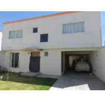 Foto de casa en venta en libertad 0, bellavista, metepec, méxico, 1711028 No. 01