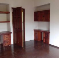 Foto de casa en venta en libertad 1, centro, san juan del río, querétaro, 1824142 no 01