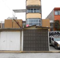 Foto de casa en venta en libertad 1, los héroes, ixtapaluca, estado de méxico, 572388 no 01