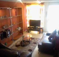Foto de casa en venta en libertad 100, los héroes, ixtapaluca, méxico, 0 No. 01