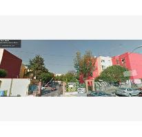 Foto de departamento en venta en  100, pedregal de carrasco, coyoacán, distrito federal, 2944312 No. 01