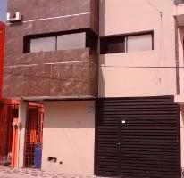 Foto de casa en venta en libertad 112, colinas del sol, tampico, tamaulipas, 3453624 No. 01