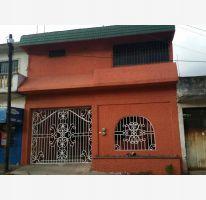 Foto de casa en renta en libertad 375, atasta, centro, tabasco, 2148990 no 01