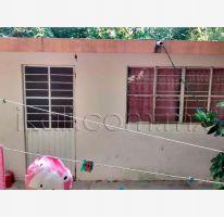 Foto de casa en venta en libertad 4, los pinos, tuxpan, veracruz, 1641006 no 01