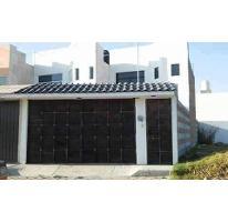 Foto de casa en venta en  , santa anita huiloac, apizaco, tlaxcala, 2475393 No. 01